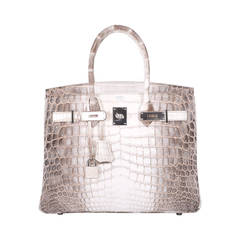 best quality hermes birkin replica - JaneFinds Fashion - NYC Tri-State/Miami, NY 12345 - 1stdibs - Page 5