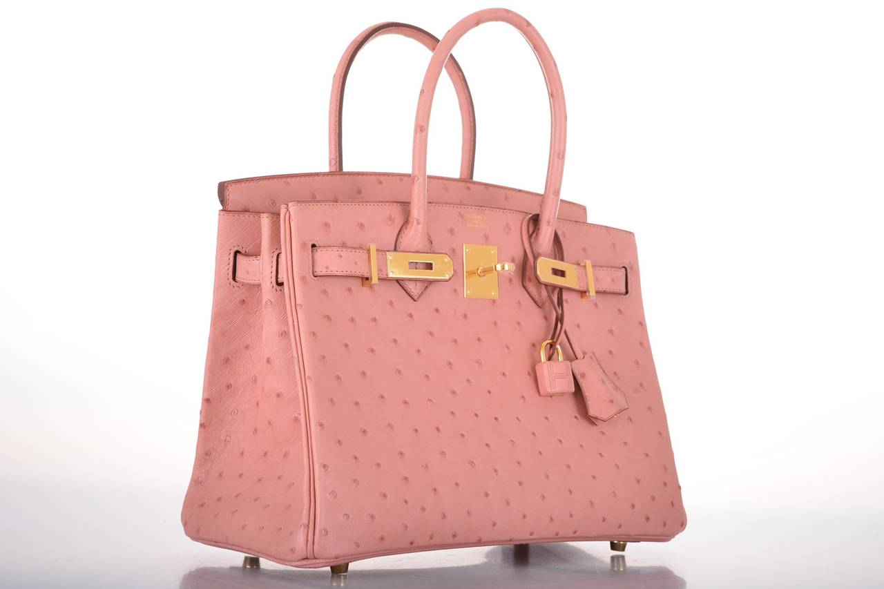 751dabb23437 hermes bags official website