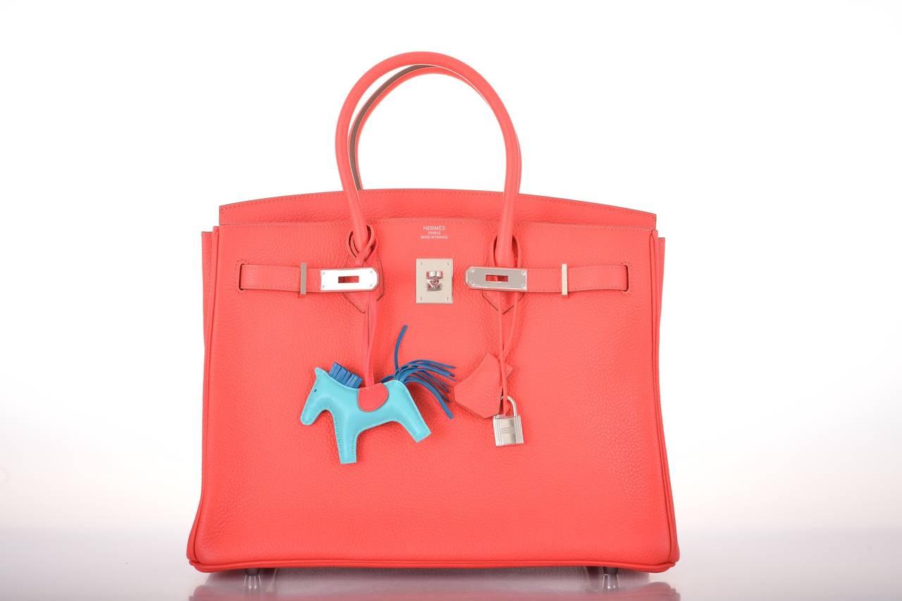 berkin bag price - hermes leather onimaitou pochette burnt orange cross body bag