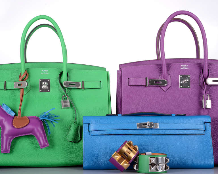 purses that look like birkin bags - hermes bordeaux shiny niloticus crocodile kelly cut gold hardware