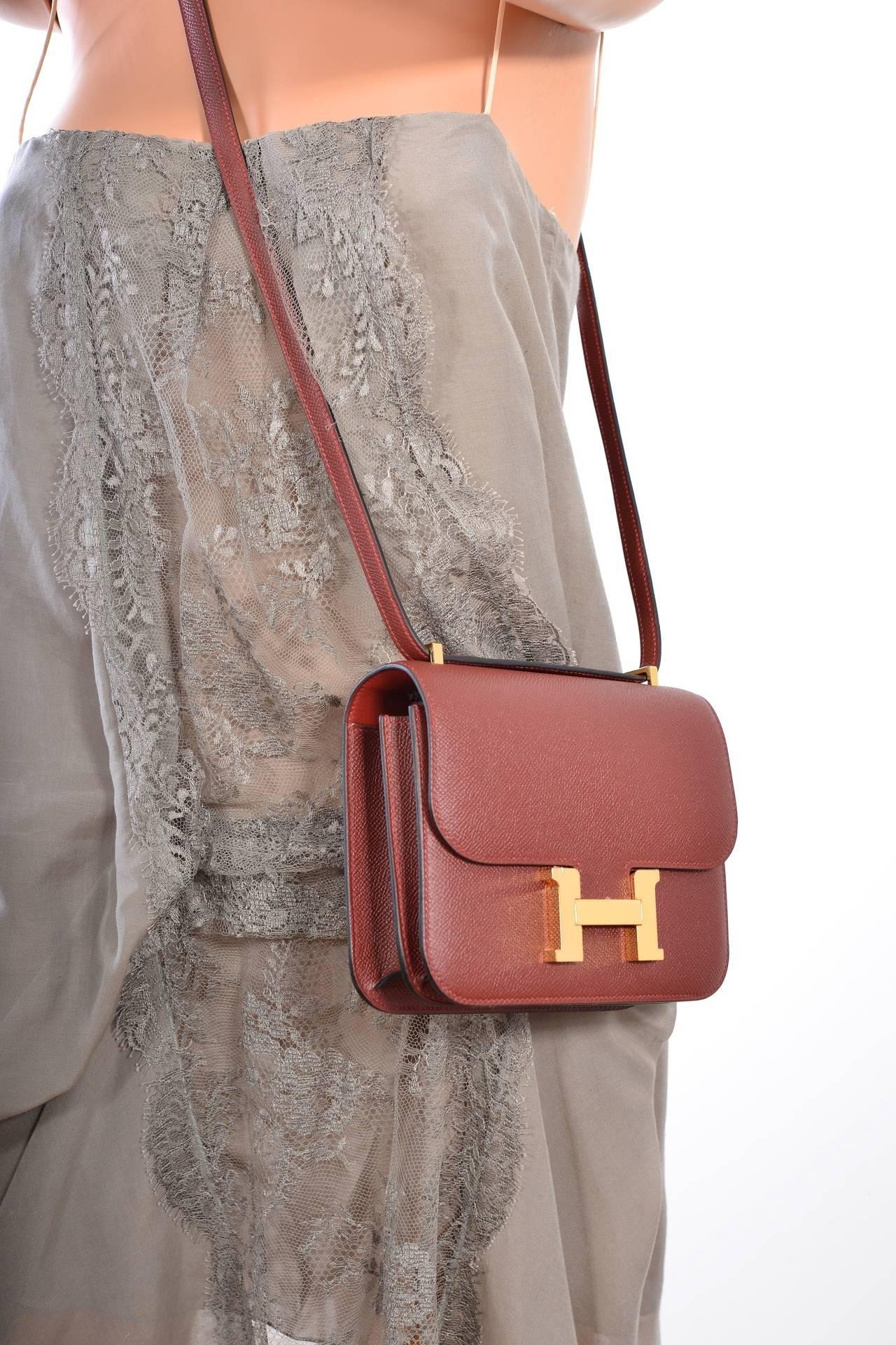 23d303fc9f00 hermes roulis tin grey - replica hermes bags