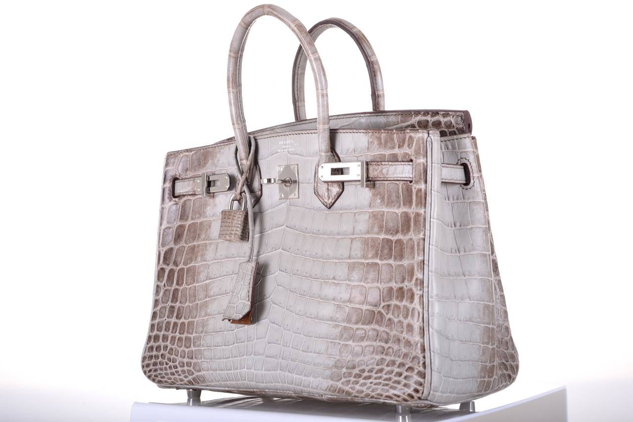 8 Most Expensive Handbags in the World