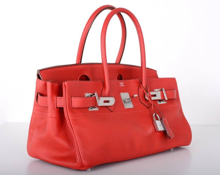 discount hermes birkin bags - Hermes Shoulder Birkin Bag Price �C Shoulder Travel Bag
