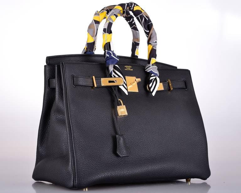 black hermes birkin bag for sale
