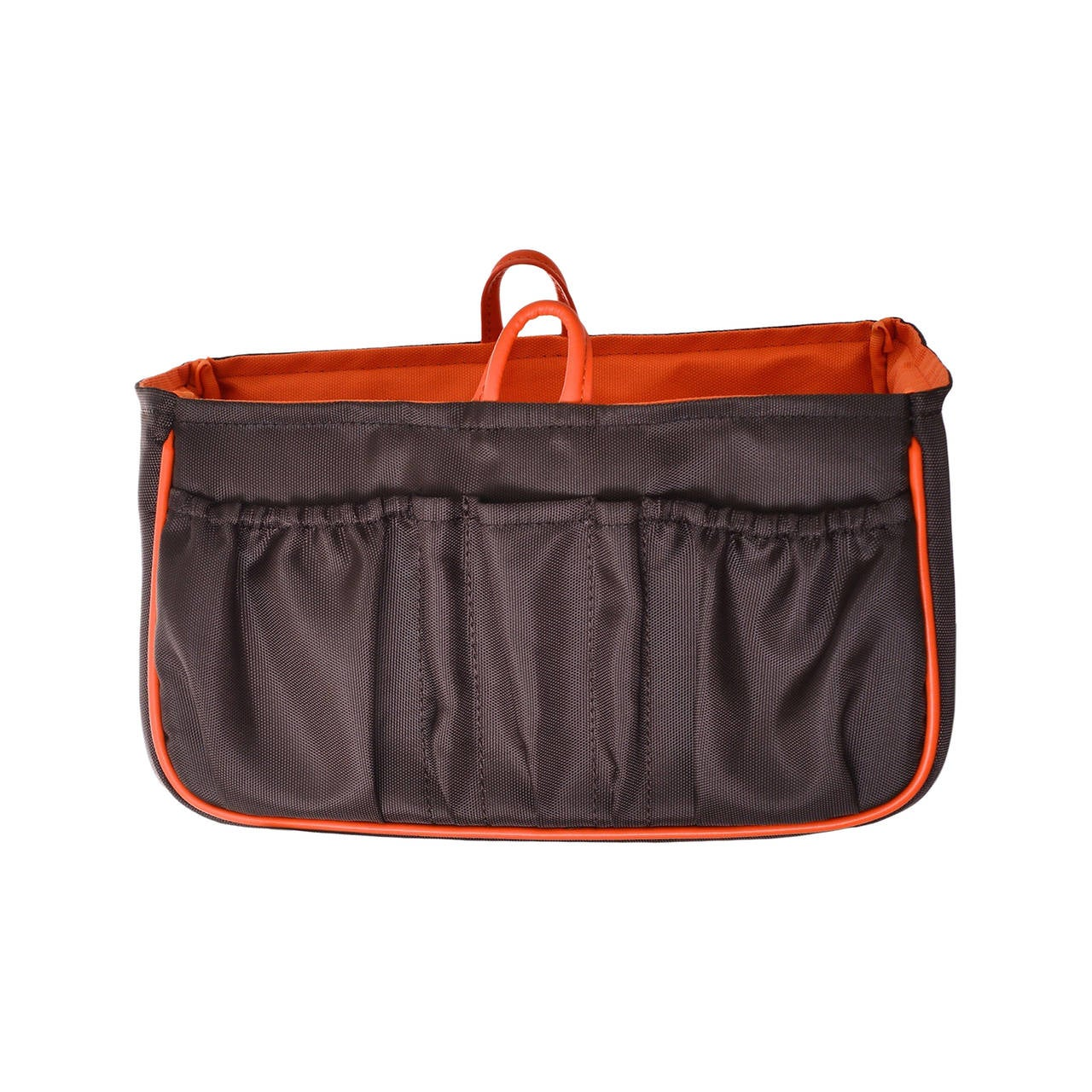 hermes replica bags for sale - JANEFINDS BAGINIZER SZ SMALL FOR HERMES BIRKIN 30cm/KELLY 35cm ...