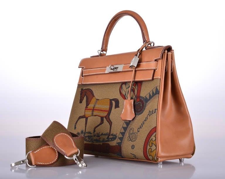 hermes handbag at amazon