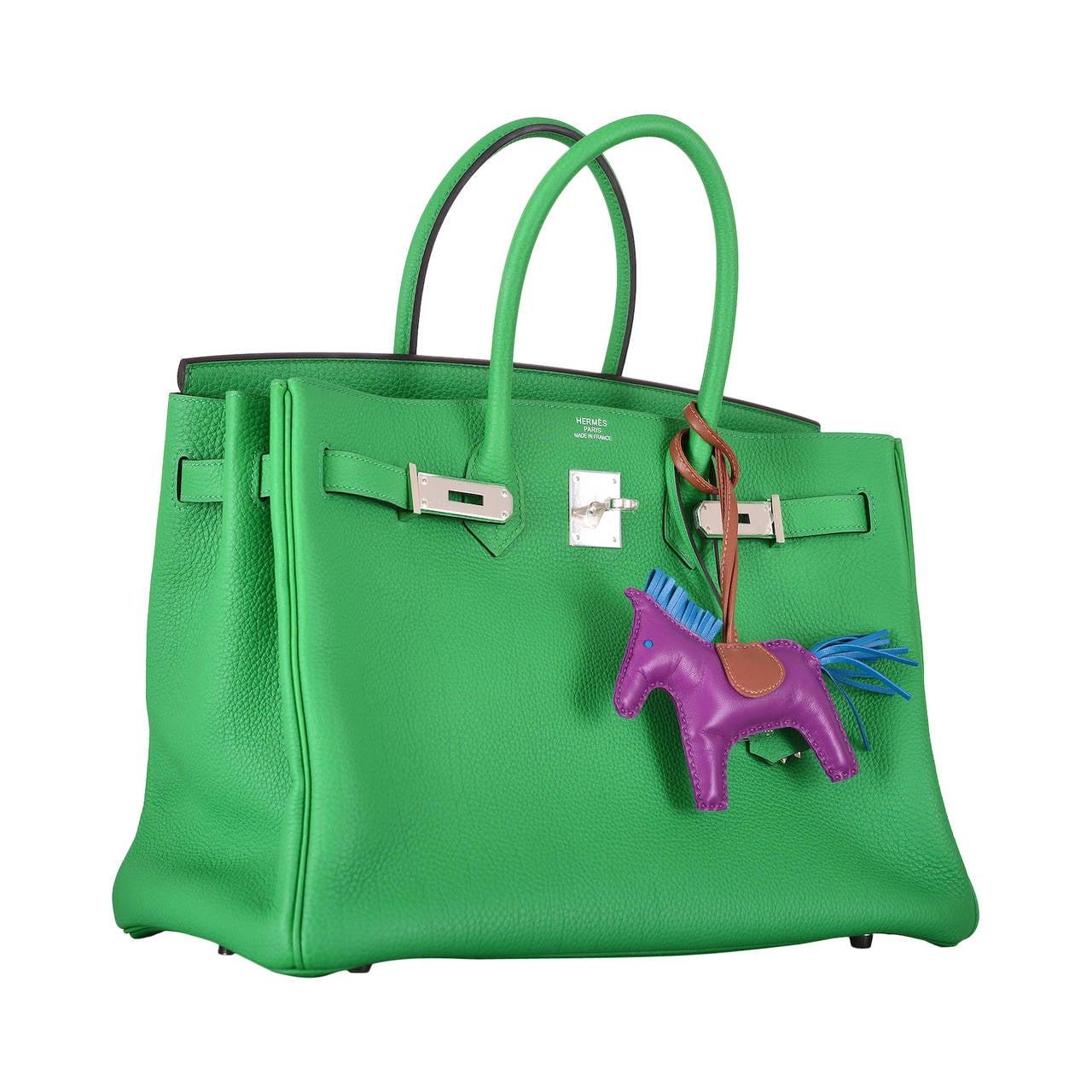 replica hermes handbags uk - hermes terre cuite ostrich birkin 30cm palladium hardware