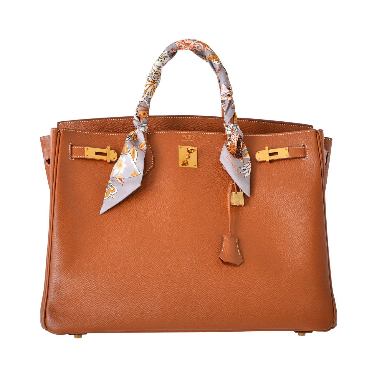 hermes bags replica - JaneFinds - NYC Tri-State/Miami, NY 12345 - 1stdibs - Page 4