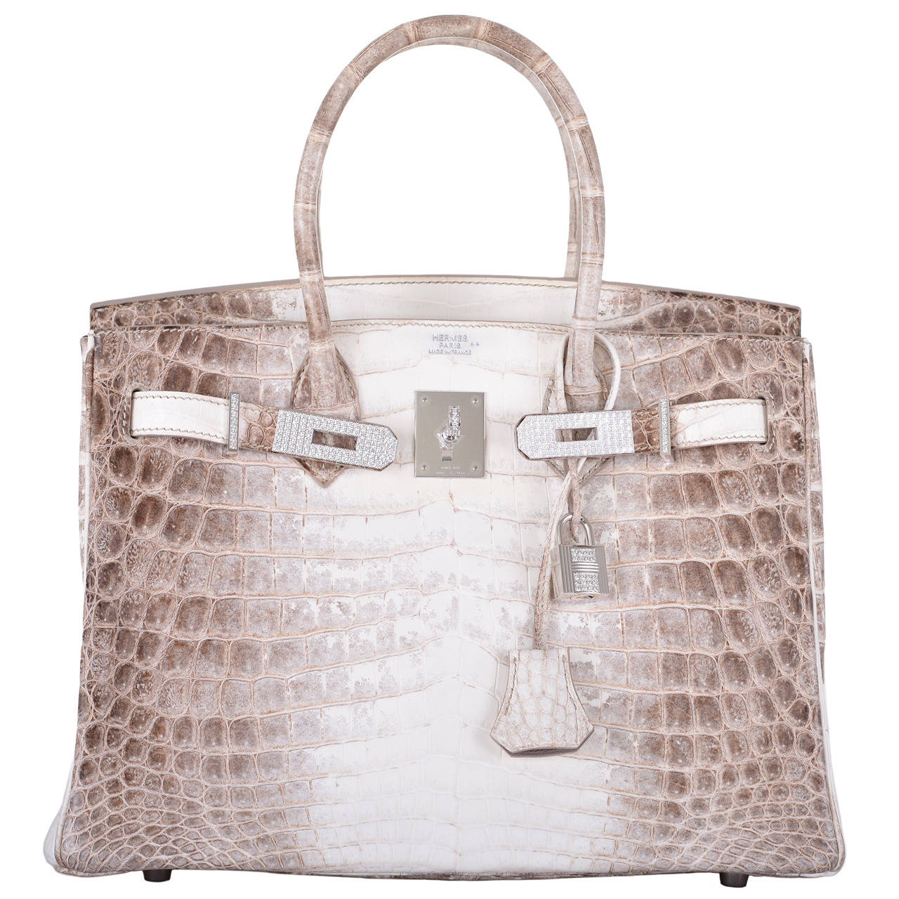 used hermes birkin bag for sale