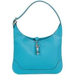 birkin handbags prices - Vintage handbags and purses For Sale in Los Angeles - 1stdibs - Page 2