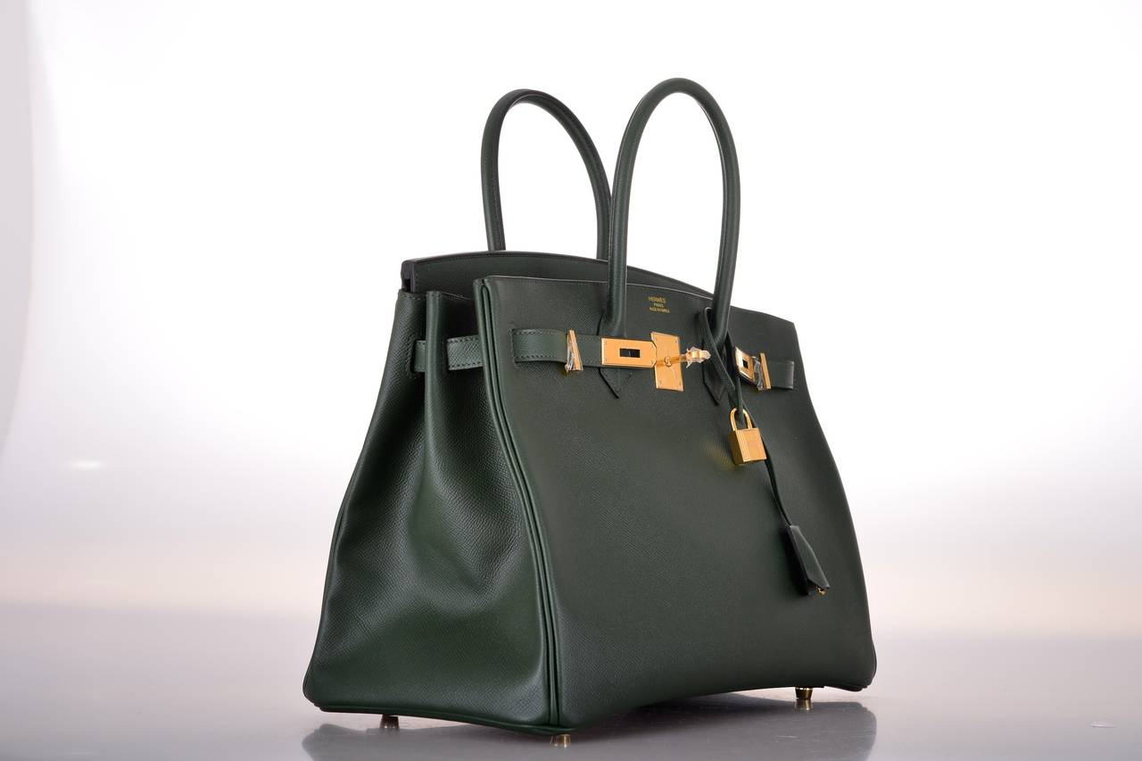 Cумки HERMES (Гермес) | Boutique выгодные цены на брендовые сумки
