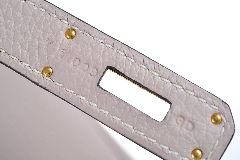 hermes kelly bag 28cm black togo gold hardware