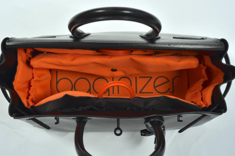 sac hermes birkin orange - Hermes Birkin Bag So Black | SKEMA Libraries