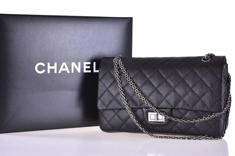 birkin bag website - hermes constance bag 24cm double gusset sapphire epsom leather ...