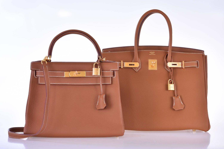 pink hermes birkin bag - Hermes Kelly Bag 28cm Gold Togo Gold Hardware JaneFinds For Sale ...