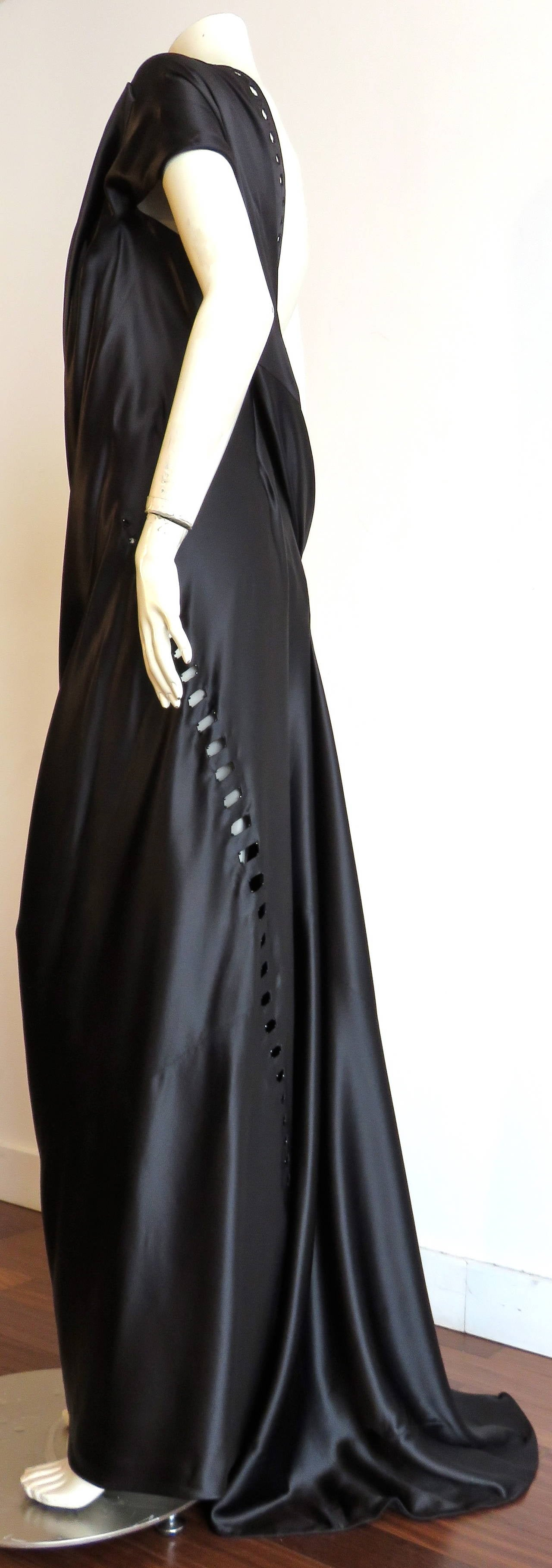Marc Jacobs Evening Dresses 7