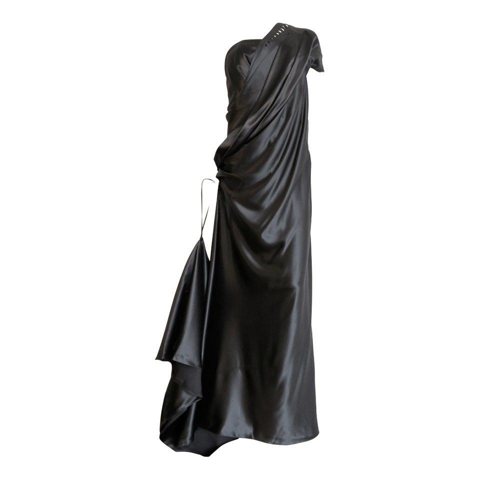 Marc Jacobs Evening Dresses 34