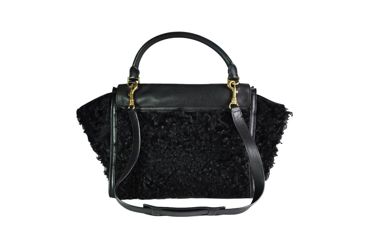 celine limited edition bag
