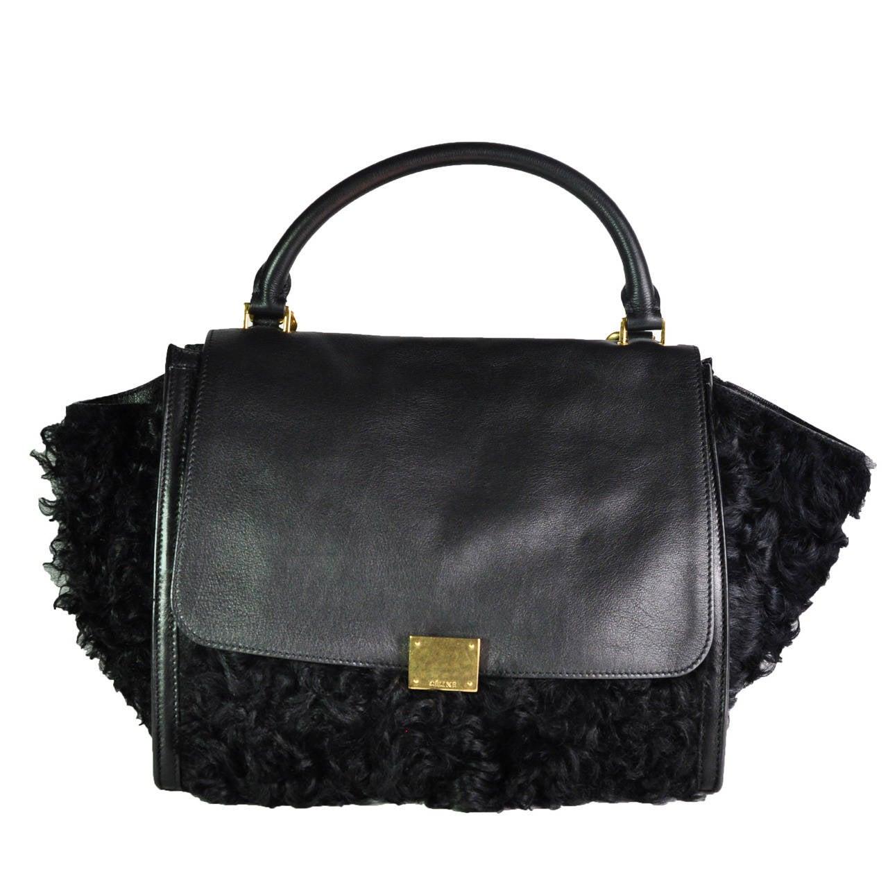 I-O-ME-Designers.com Ltd. Handbags and Purses - Hong Kong, Hong ...