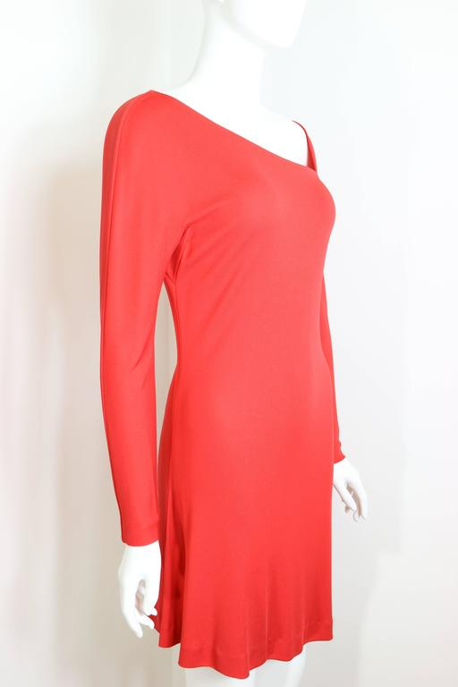 Free shipping BOTH ways on asymmetrical dresses, from our vast selection of styles. Fast delivery, and 24/7/ real-person service with a smile. Click or call