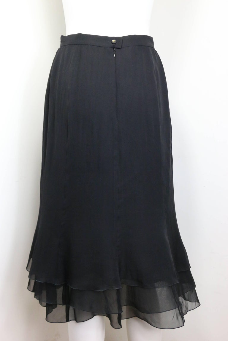 Free shipping and returns on Women's Black Satin Skirts at allshop-eqe0tr01.cf