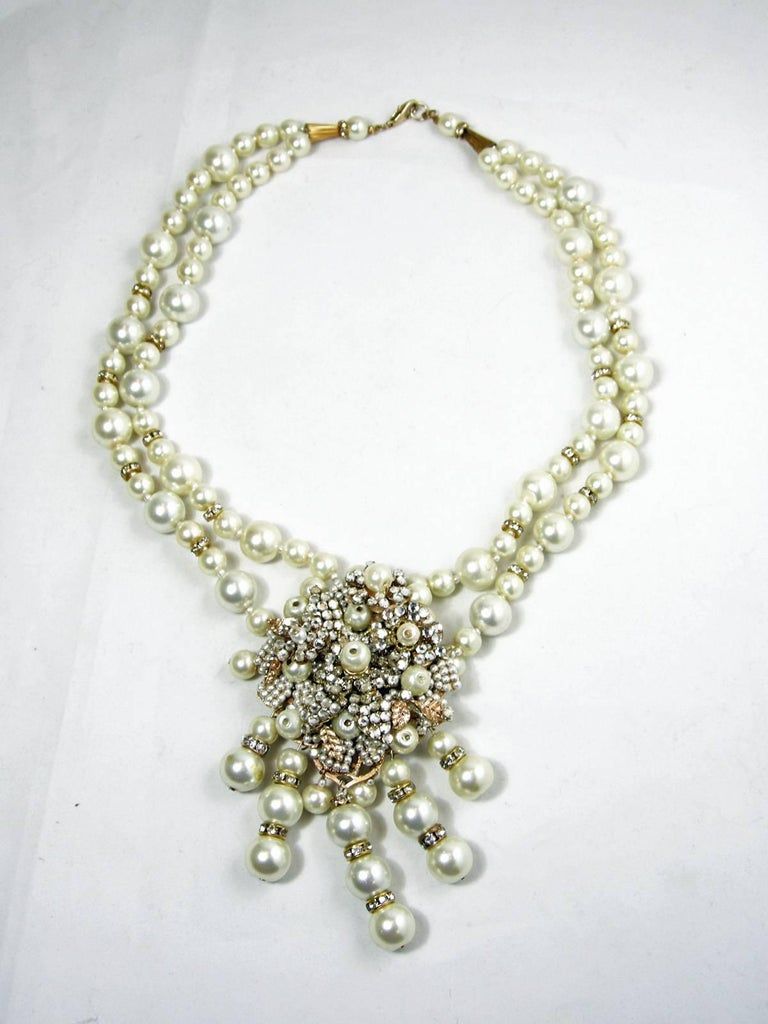 is pearls it reknot faux to worth southern the girls old pearl fake