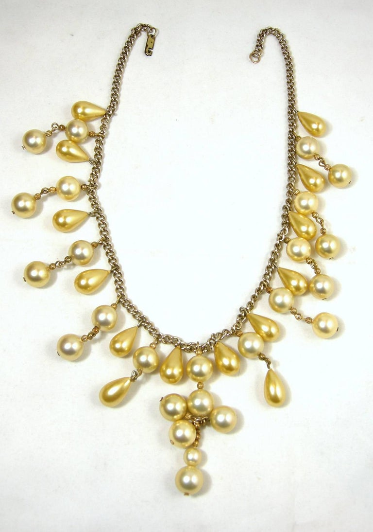 south aaa pendant sea pearls pearl index golden diamond