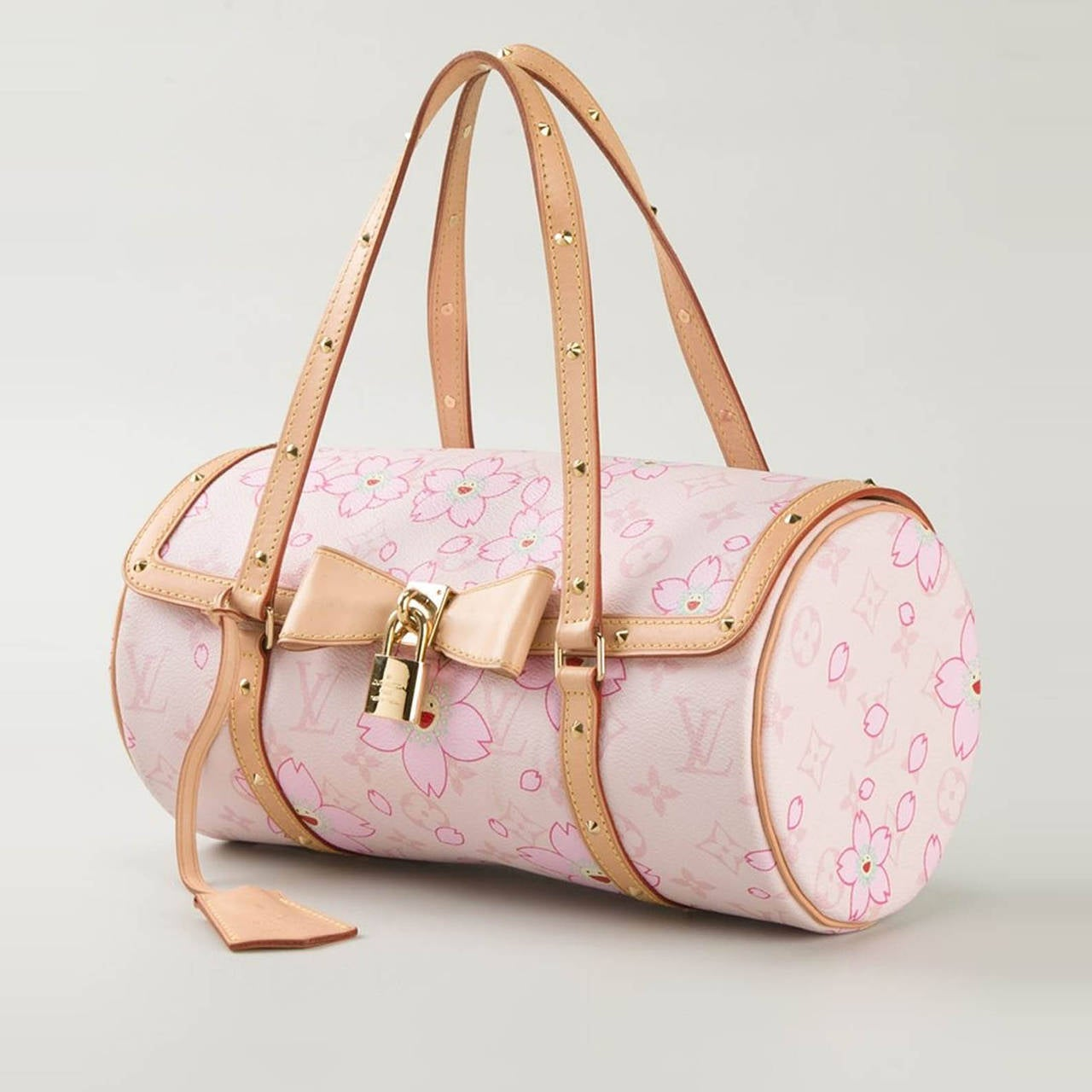 12f97059696ce ... louis vuitton cherry blossom bags .