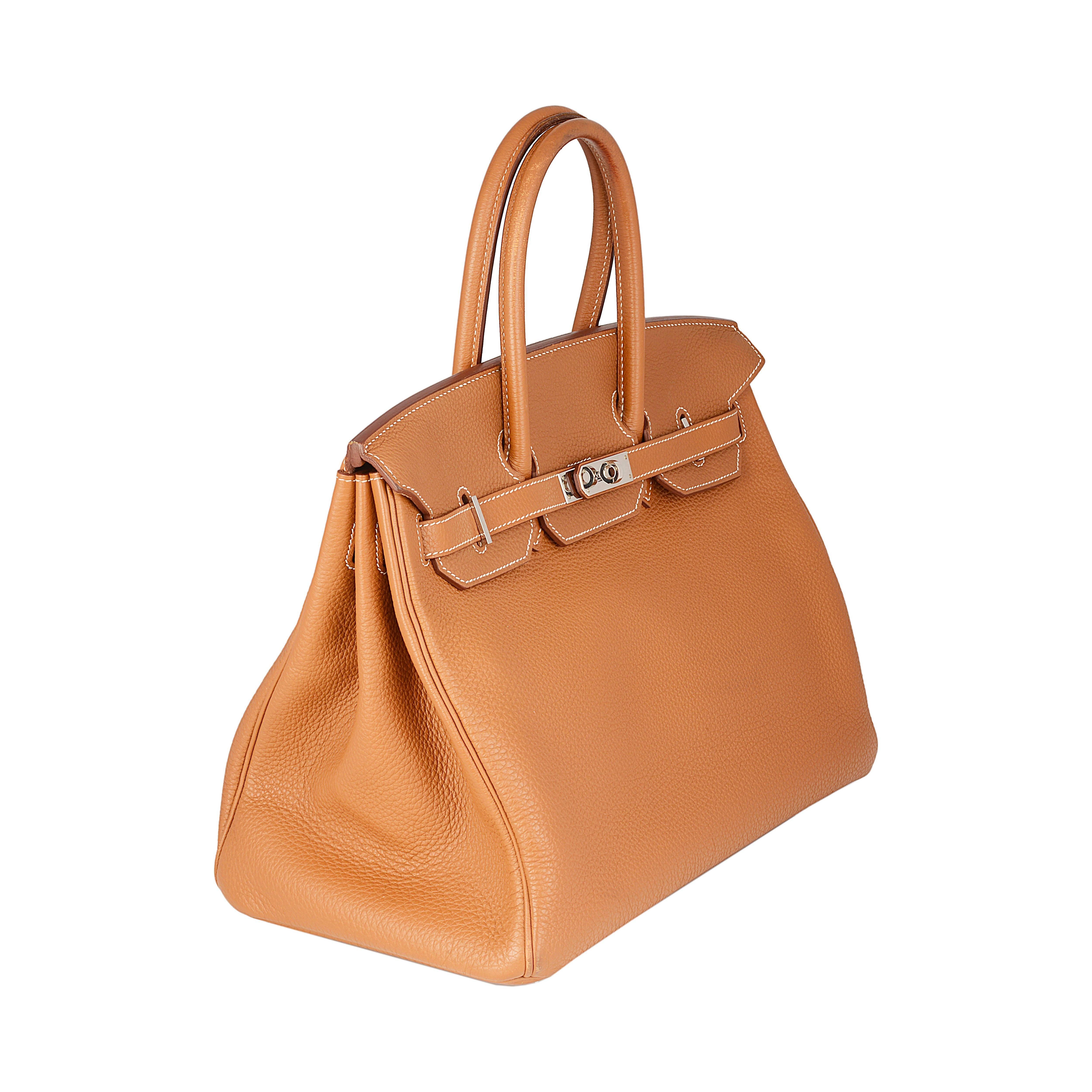 f074ff1c0be8 02770 d3de9  sweden hermes birkin gold 35cm togo leather bag at 1stdibs  e6ce4 e2847