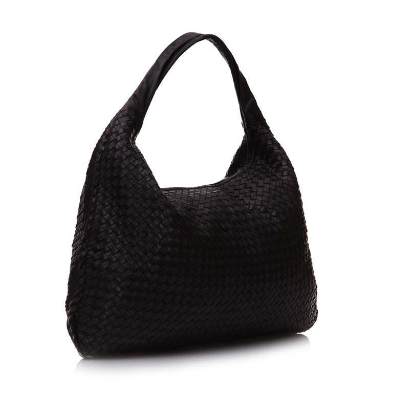 Bottega Veneta Shoulder Bag 2