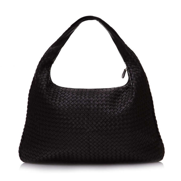 Bottega Veneta Shoulder Bag 3