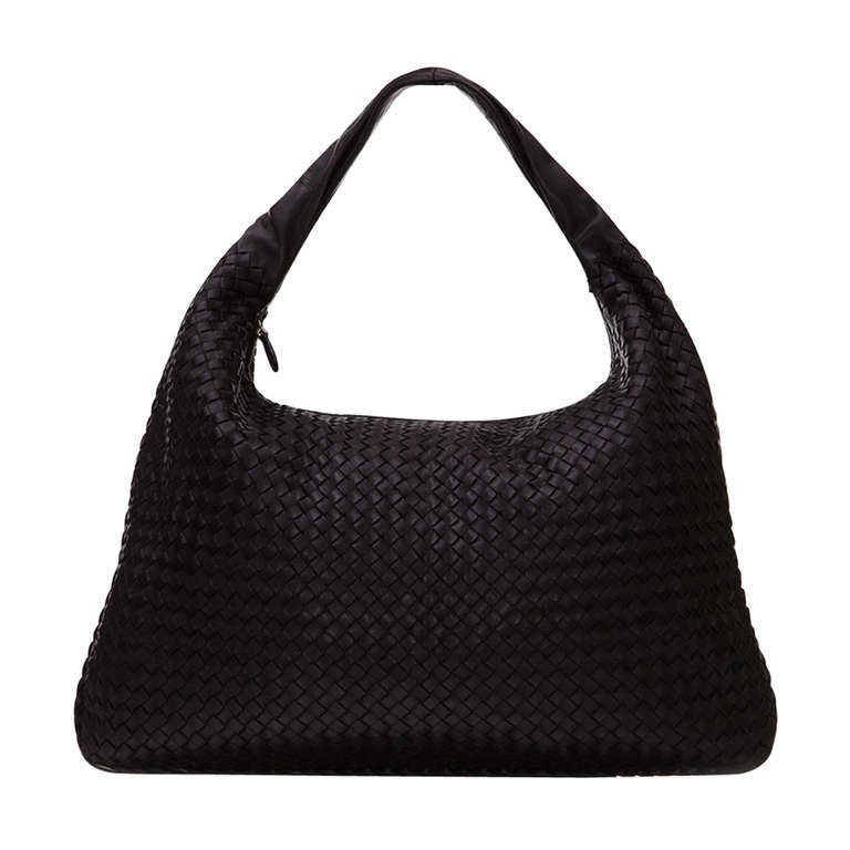 Bottega Veneta Shoulder Bag 1