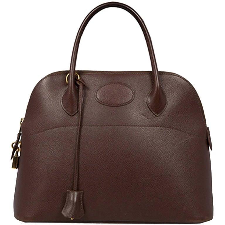 c3eb165e24 Black Top Handle Bags - 2