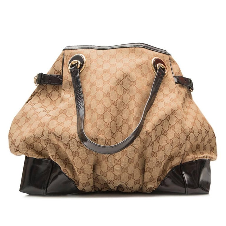 f16c27bed197 Gucci Bag Sale London | Stanford Center for Opportunity Policy in ...