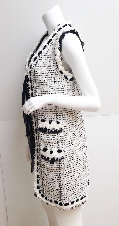 Chinchilla Sweater