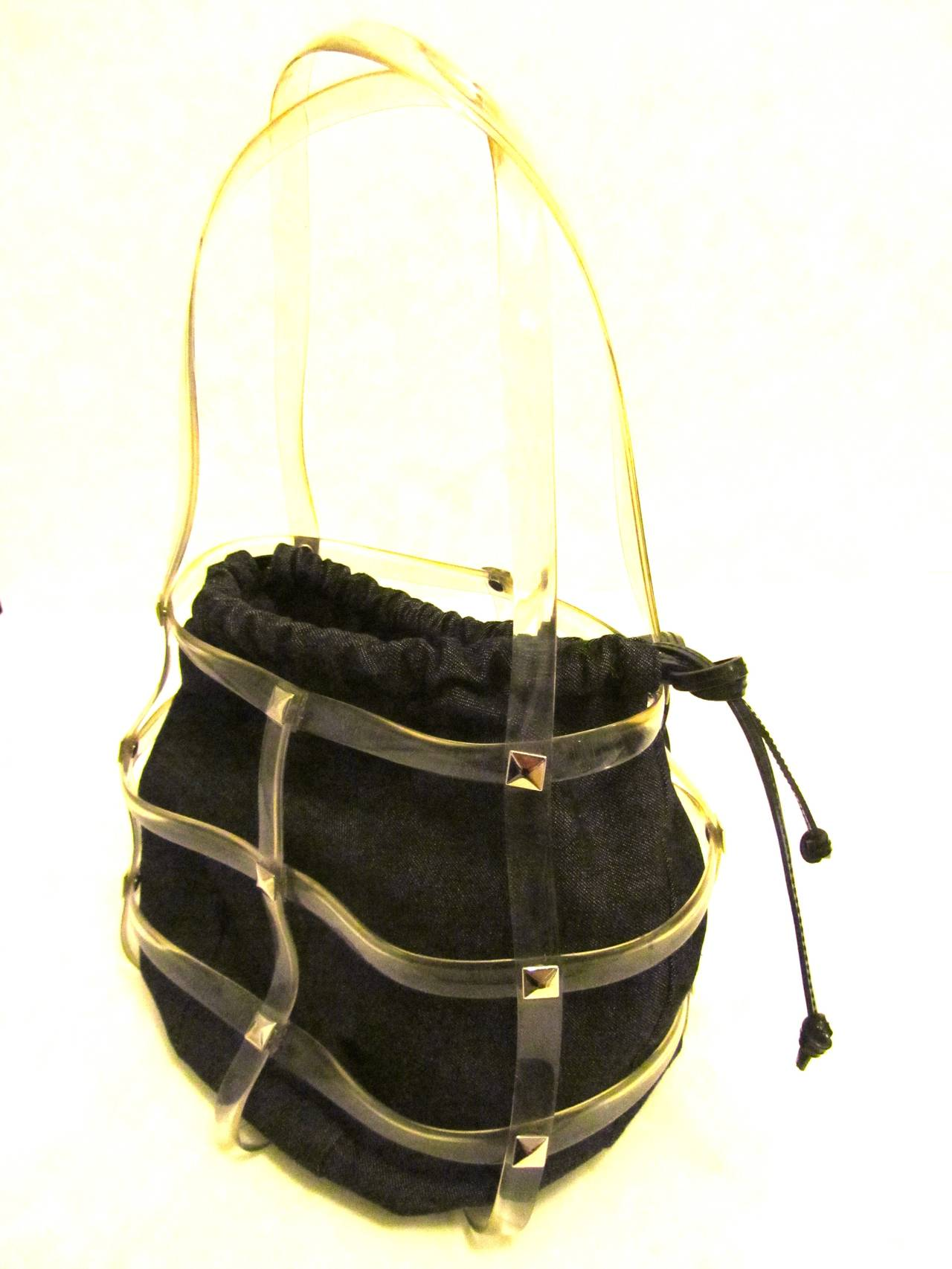 88167315db8d Plastic Handbags For Sale | Stanford Center for Opportunity Policy ...