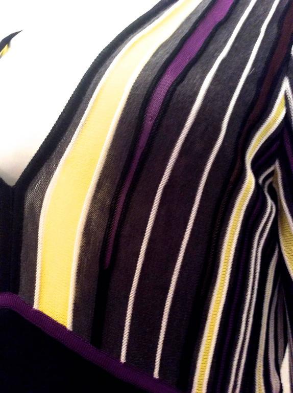 Fabulous Missoni Dress For Sale 1