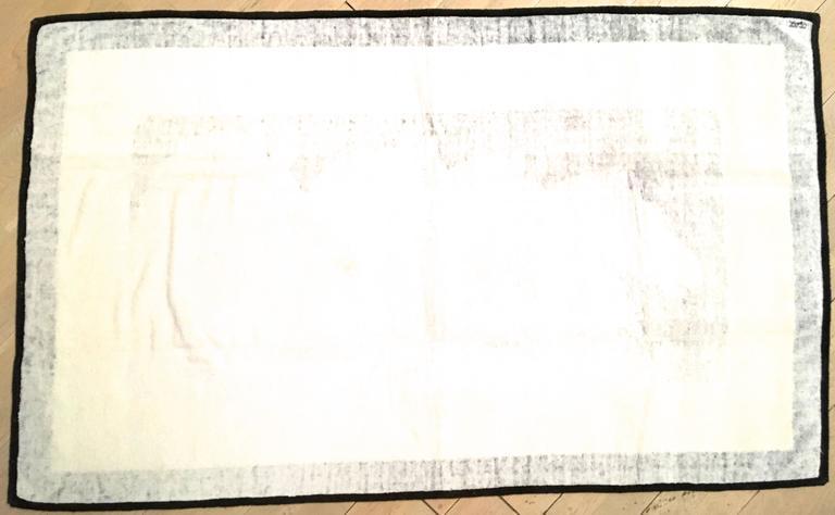 Hermes Beach Towel - 100% Cotton 2