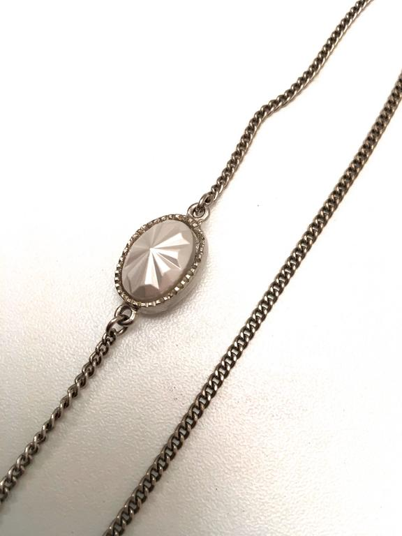 Chanel Necklace 6