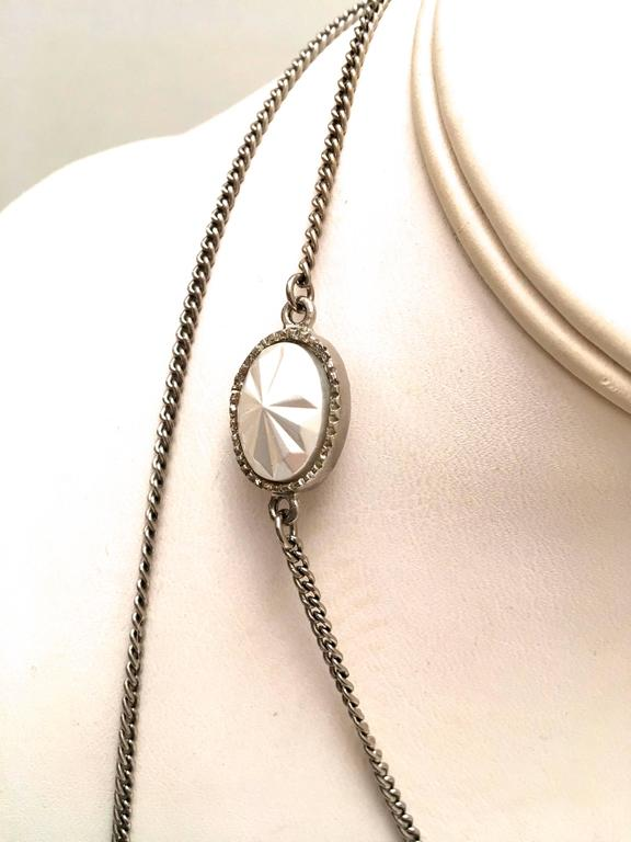 Chanel Necklace 9