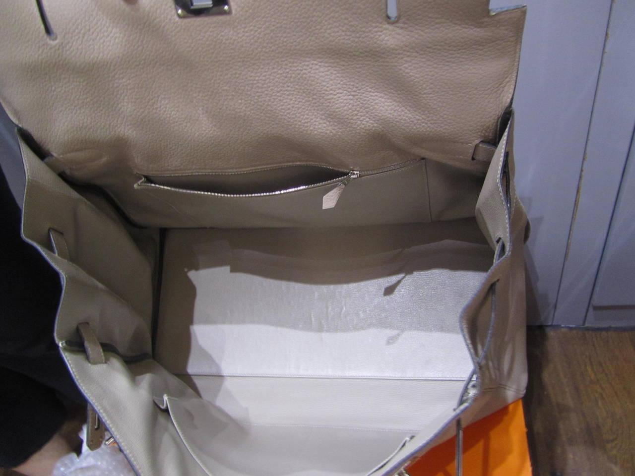 where to buy hermes birkin bag - hermes travel kelly 50, birkin inspired bag