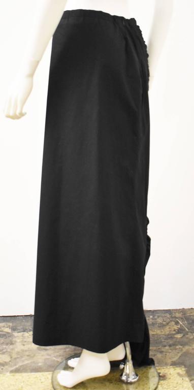 Venus Women's Printed High Low Hem Dress - Black/multi/ne...