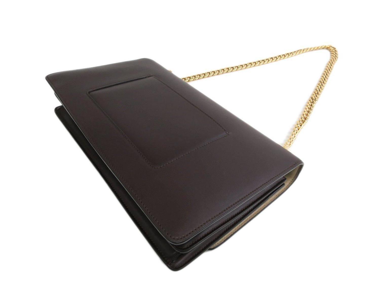 celine mini obag - celine beige patent leather handbag, buy celine bag online