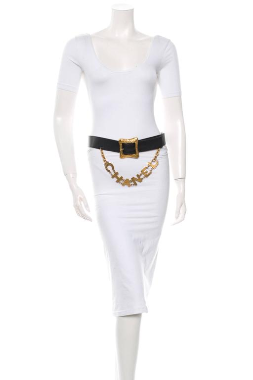 CURATOR'S NOTES