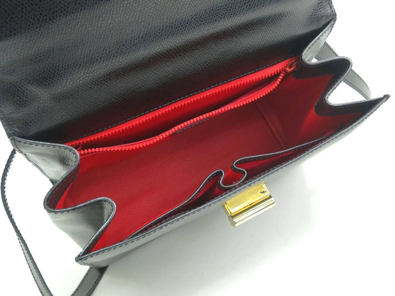 where to buy authentic celine bags online - Celine Black Leather Gold Hardware Top Handle Satchel Shoulder Bag ...