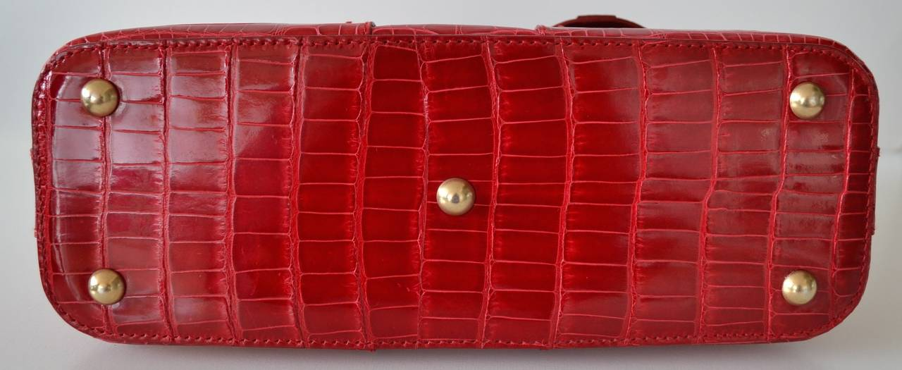 yves ysl mombasa sequin crystal embellished evening bag
