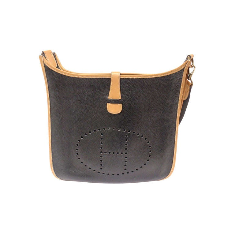 birkin bag knockoffs - hermes clemence tsako bag, the kelly purse