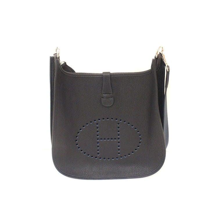 hermes handbags - FORTROVE Shoulder Bags - Southampton, PA 18966 - 1stdibs - Page 2