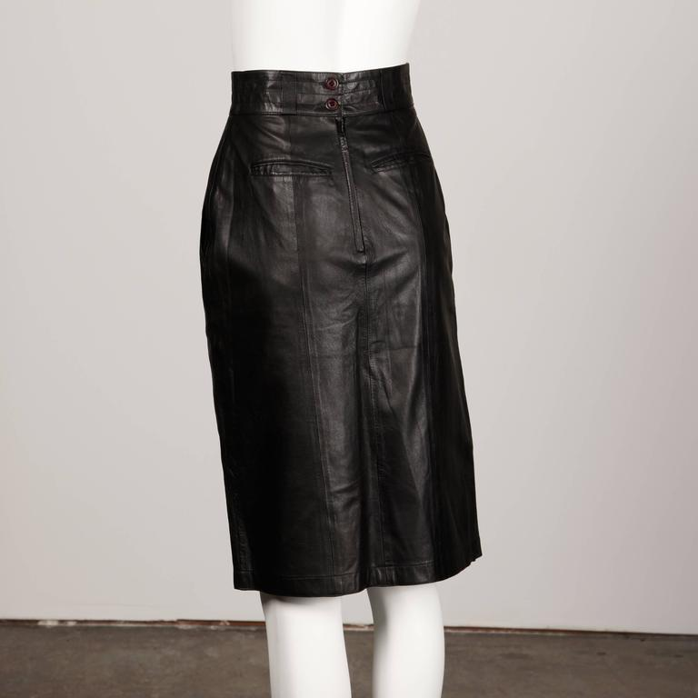 Find items for sale such as Skirts arrivals from Skirts - Pencil at REVOLVE with free day shipping and returns, 30 day price match guarantee.