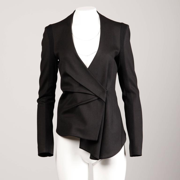 Avant Garde Clothing Brand